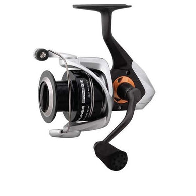 Okuma Skyliner 4000-Billy's Fishing Tackle