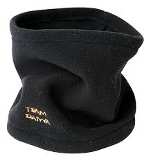 Team Daiwa Neck Warmer