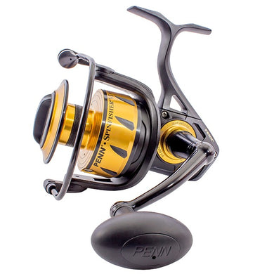 Penn Spinfisher VI - SSVI7500-Billy's Fishing Tackle
