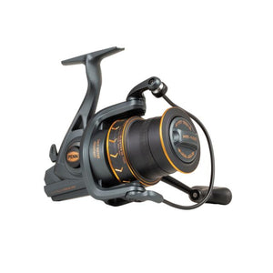 Penn Surfblaster III Longcast - SRBIII7000LCEU-Billy's Fishing Tackle