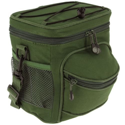XPR Insulated Cooler Bag-Billy's Fishing Tackle