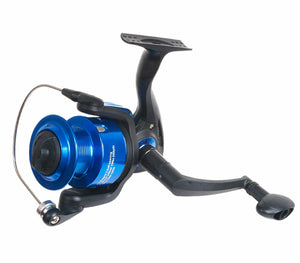 Fladen XTC 50 Mackerel Spinning Reel