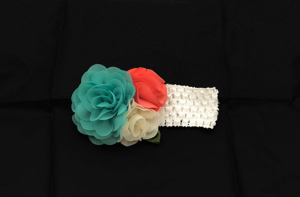 Summer-Serenity-Floral-Headband-Side