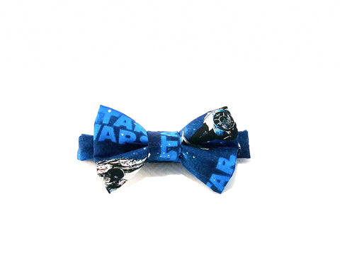 Customized-Bow-Tie-Star-Wars-Example