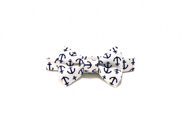 Anchors-Aweigh-Bow-Tie-Laying