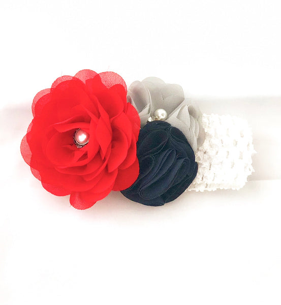 Let-Freedom-Ring-Floral-Headband-Side
