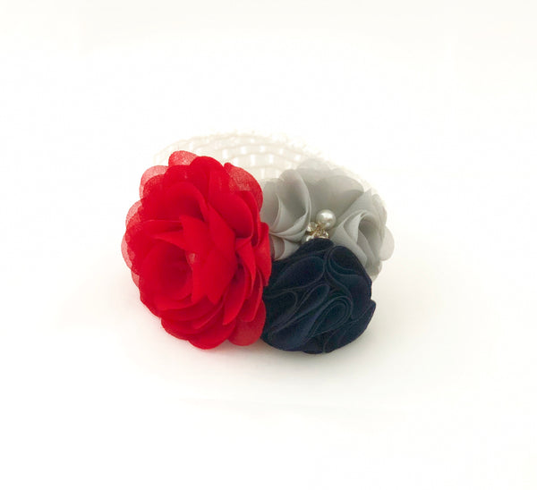 Let-Freedom-Ring-Floral-Headband-Standing
