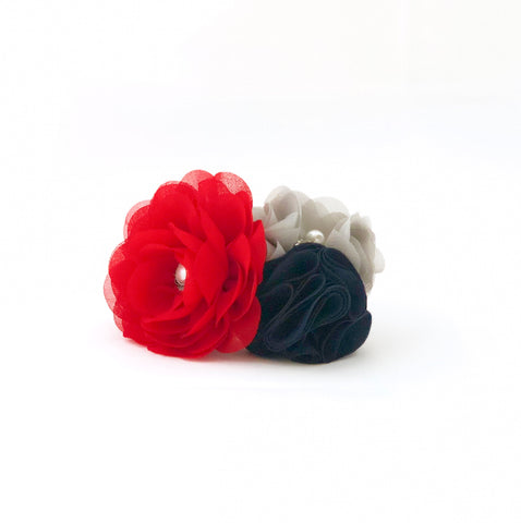 Let-Freedom-Ring-Floral-Headband-Flowers