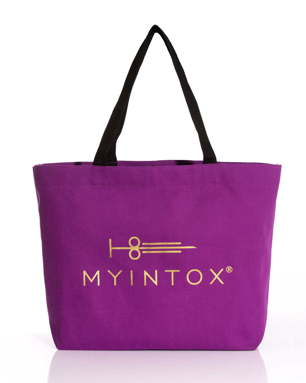 MYINTOX Shopper