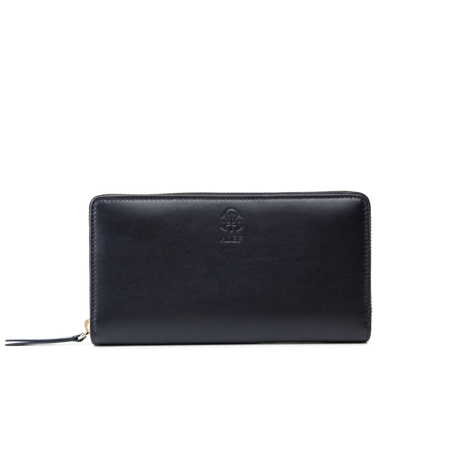 PURSE - Zip Around Woman Big