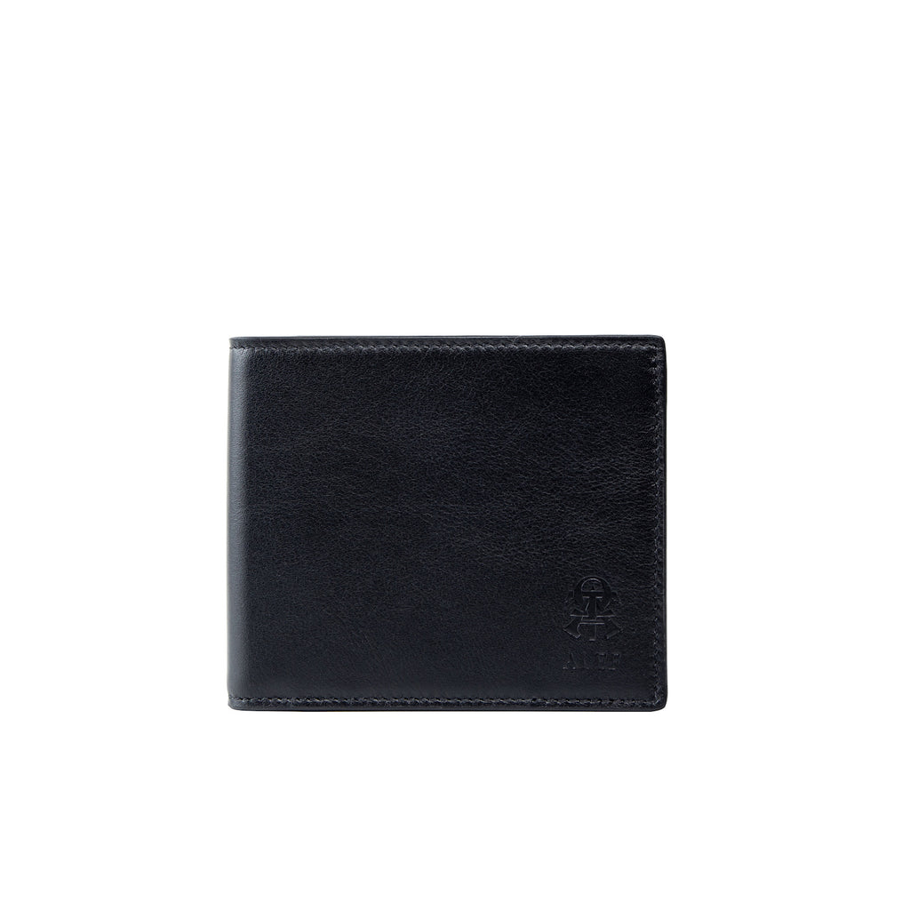 WALLET for Men Small