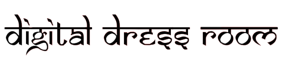 DigitalDressRoom