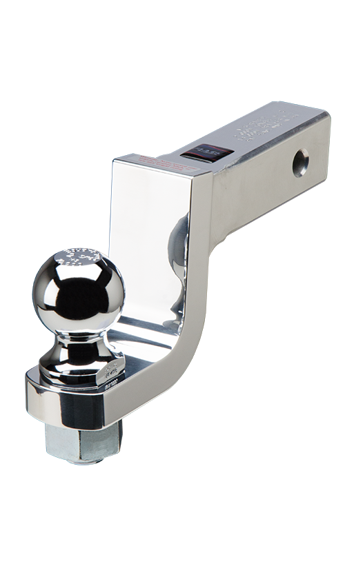 FLASH™ Standard Ball Mount (BM)