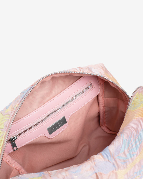 Hvisk AVER DREAMY Makeup Bag 028 Peach