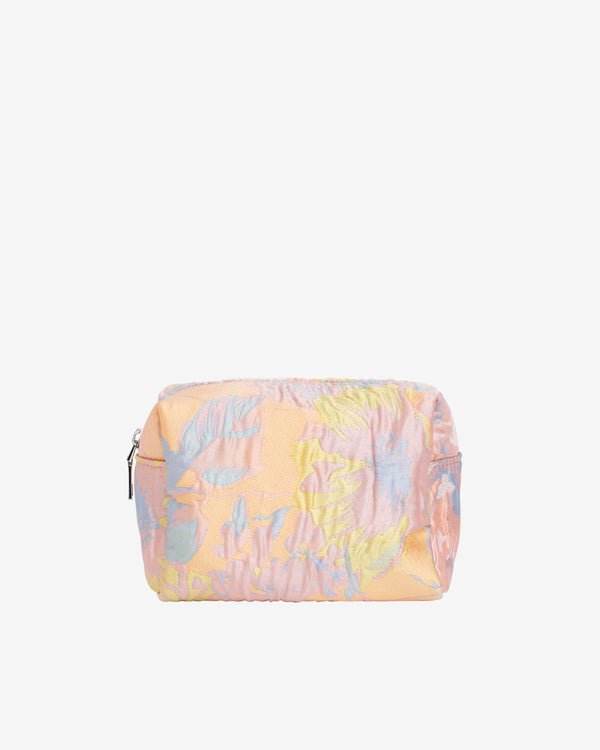 Hvisk AVER DREAMY SMALL Makeup Bag 028 Peach