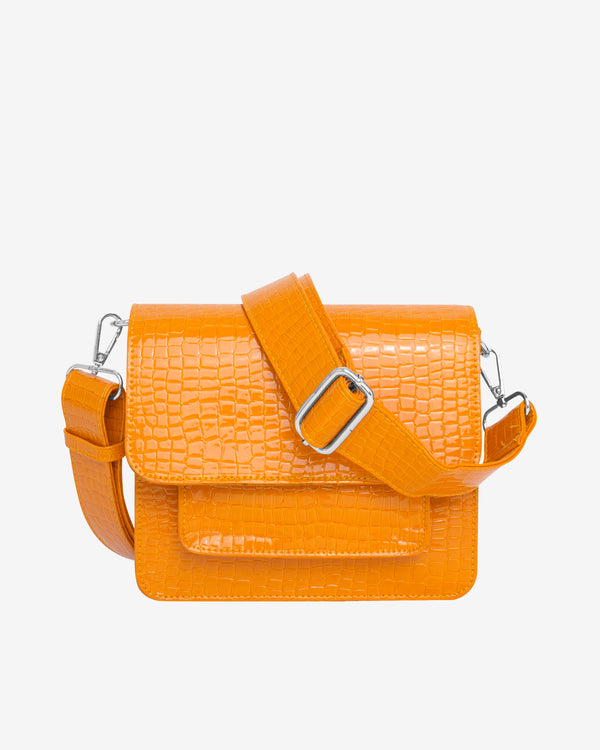 Hvisk CAYMAN POCKET Crossbody 015 Orange