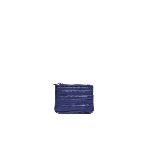 Hvisk CAYMAN CARD HOLDER Wallet 037 Navy