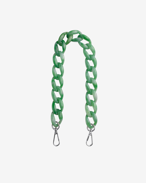 Hvisk CHAIN HANDLE Strap 095 Mint Green