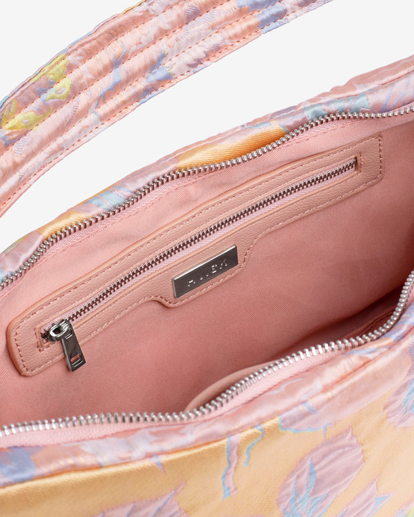 Hvisk MOON DREAMY Handle Bag 028 Peach