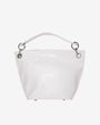 Hvisk NEAT CAYMAN Shopper 027 White