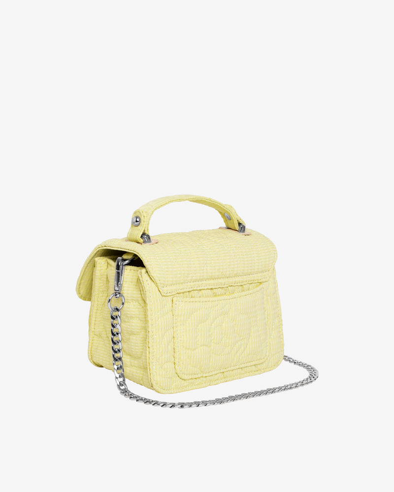 Hvisk RENEI POSY Crossbody 121 Spring Green