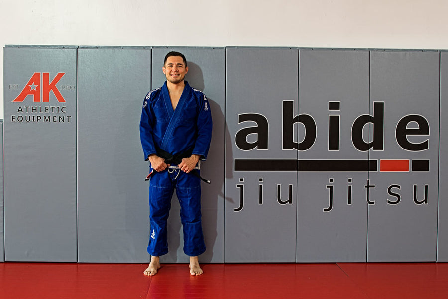 Ten Years in BJJ, Ten Takeaways