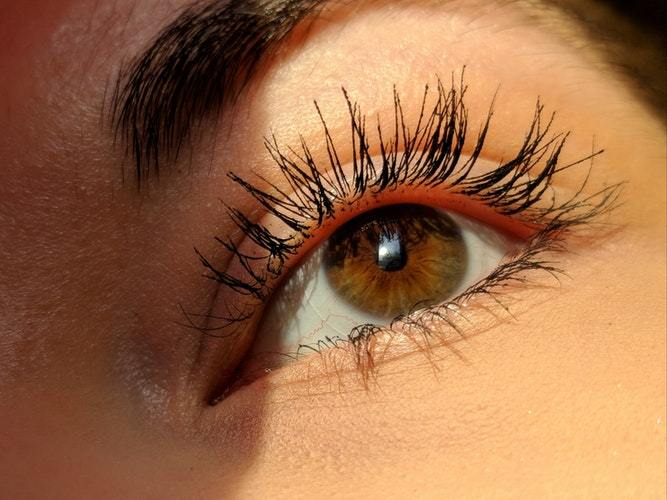 Top Mascaras You Need to Checkout