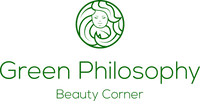 Green Philosophy | Beauty Corner