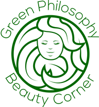 Green Philosophy - Beauty Corner
