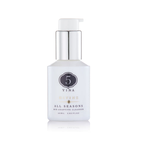 5YINA Cleanser 60 ml Divine Cleanser