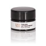 Thelma Lip Treatment-Lip Balm-Green Philosophy - Beauty Corner