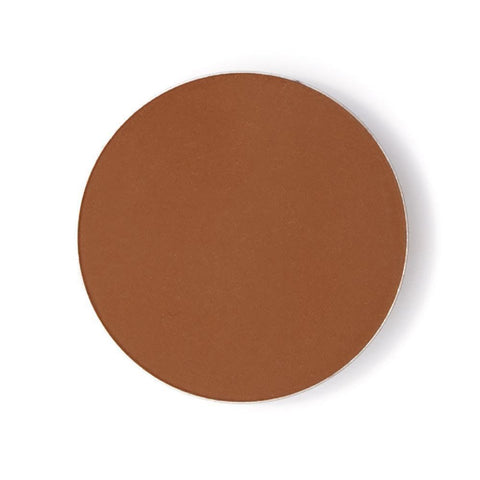 Elate Blush & Bronzer Pressed Powder Pressed Blush and Bronzer - Abyss