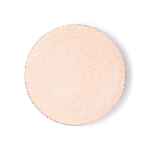 Elate Blush & Bronzer Pressed Powder Pressed Blush and Bronzer - Dew