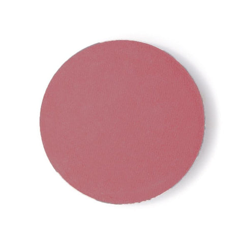 Elate Blush & Bronzer Pressed Powder Pressed Blush and Bronzer - Ingenue