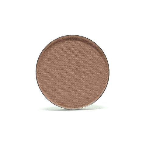Elate Eye Shadow Pressed Eye Colour - Beloved