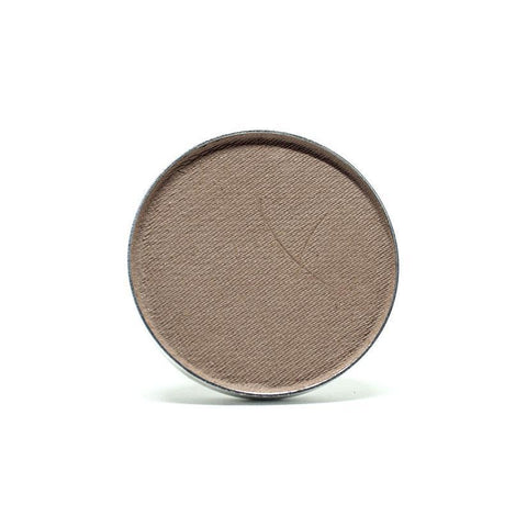 Elate Eye Shadow Pressed Eye Colour - Earthen