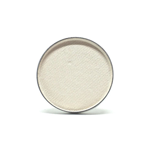 Elate Eye Shadow Pressed Eye Colour - Lumen