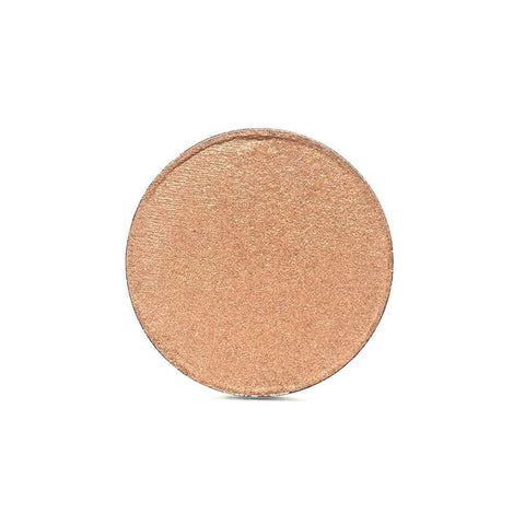 Elate Eye Shadow Pressed Eye Colour - Quintessence