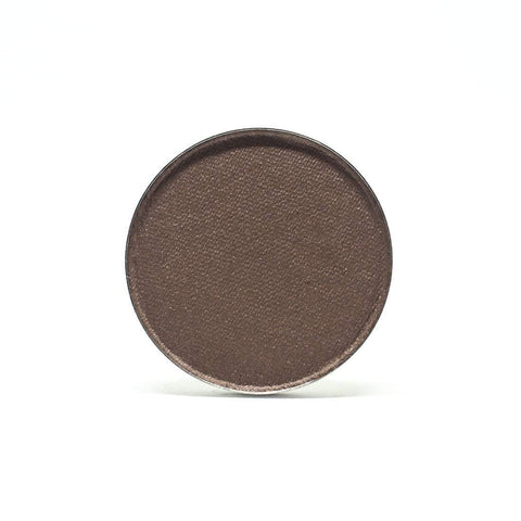 Elate Eye Shadow Pressed Eye Colour - Rise
