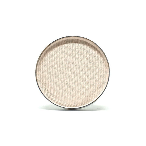 Pressed Eye Colour - Union-Eye Shadow-Green Philosophy - Beauty Corner