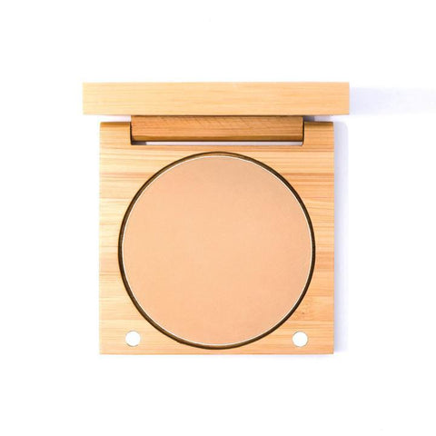 Elate Foundation In Compact Pressed Foundation - PN2