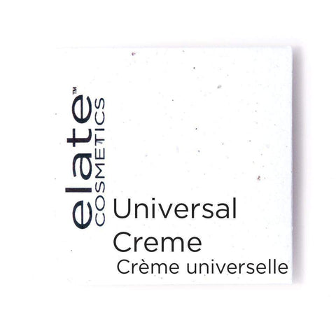 Universal Crème - Lucent-Highlighter-Green Philosophy - Beauty Corner