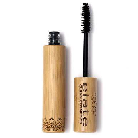 Elate Mascara Elate Essential Mascara - Black