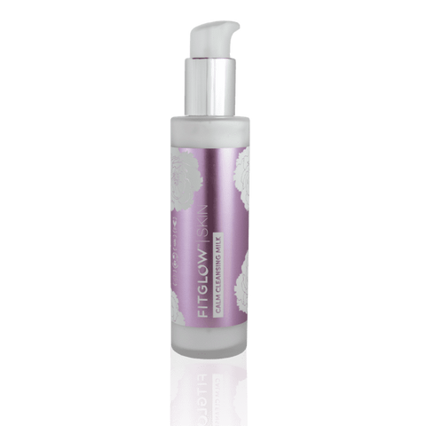 Fitglow Cleanser Calm Cleansing Milk