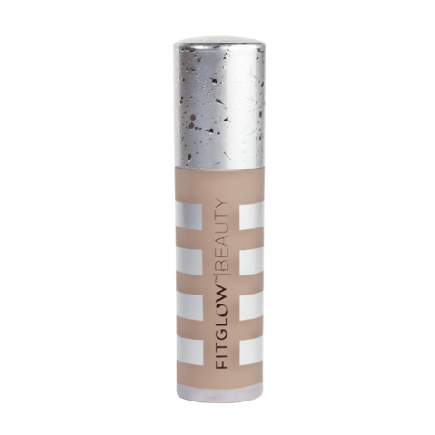 Fitglow Concealer Full Size (6.2ml) Conceal + Five | C5