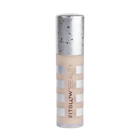 Fitglow Concealer Full Size (6.2ml) Conceal + Three | C3