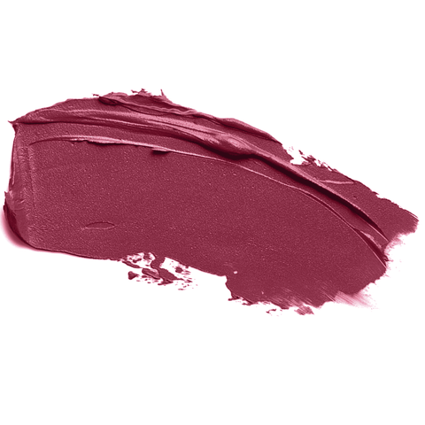 Fitglow Lipstick 5 g Lip Cream - Beet