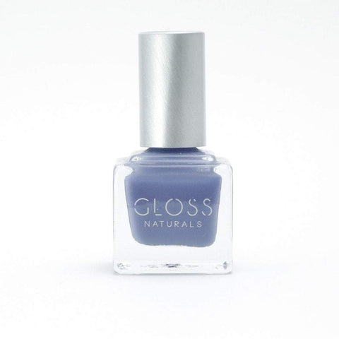 Gloss Naturals Nail Polish Lilac Days - 388 - Nail Polish