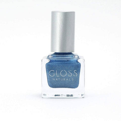 Gloss Naturals Nail Polish Love in the Mist - 343 - Nail Polish