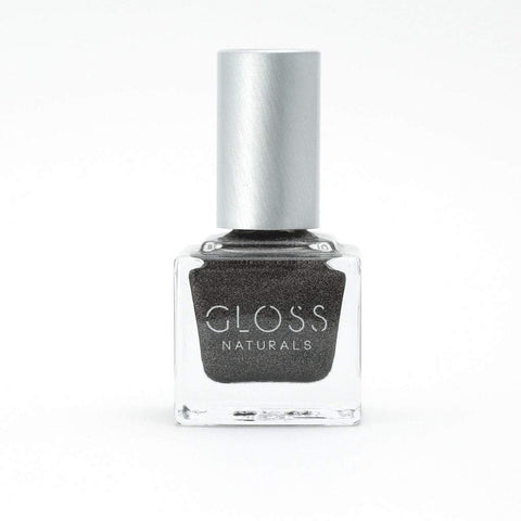 Gloss Naturals Nail Polish Smoky Quartz - 310 - Nail Polish